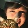 artzey's avatar
