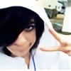 artzfreak957's avatar