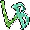 Artzii's avatar