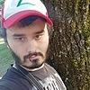 Artzilla2222's avatar