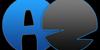 Artzinekcom's avatar