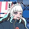 Artzknight7's avatar