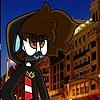 ArtzLaxper's avatar
