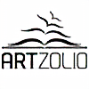Artzolio's avatar