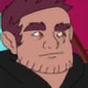 Artzom-b's avatar