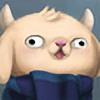 ArtZombi3's avatar