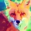 ArtzrB14's avatar
