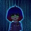 artzukee's avatar