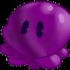 ArtZunami's avatar