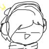Artzy-Marty's avatar