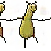 Artzyabby's avatar
