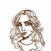 ArtzyFlow's avatar