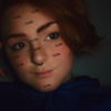 ArtzyPidgeon's avatar