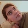 ArtzyPony's avatar