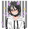 artzyrainbow's avatar
