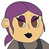 ArtzySky's avatar