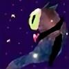 Artzytartz1200's avatar