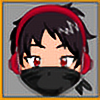 aru-aizo's avatar
