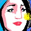 aru-lover's avatar