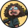 Aru-Metalhead's avatar