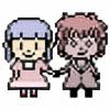 aru0's avatar