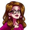 aruachan's avatar
