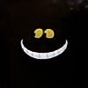 aruAlice's avatar
