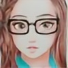 Arualmelody's avatar