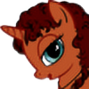 arualmk's avatar