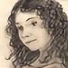 aruanahansel's avatar