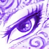 aruarian-dancer's avatar