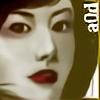 aruarian0dance's avatar
