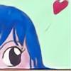 Aruba616's avatar