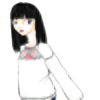arubii's avatar