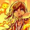 ArucardPL's avatar