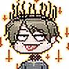 arucarrd's avatar