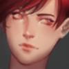 Arucelli's avatar