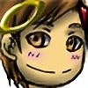 Aruchaaaan's avatar