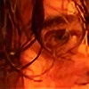 Aruchel's avatar