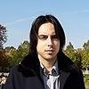 arudant's avatar
