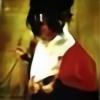 arudazedesu's avatar