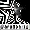 arudoaj2p's avatar