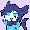 Aruesso's avatar