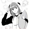 Arufan21's avatar