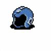 Arufonss-X's avatar