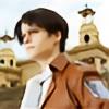 aruftw's avatar