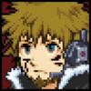 Aruganis's avatar