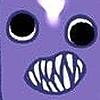 Arugula-arts's avatar