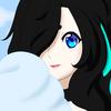 AruHitsuno's avatar