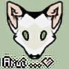 arui's avatar